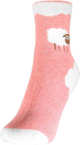 33-40 traspirante cotone caldo morbido calza Pealu spessore grazioso Calze