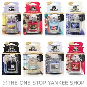 Yankee-Candle-Car-Jar-Ultimate-Variety-ADD-3-TO-BASKET-FOR-OFFER