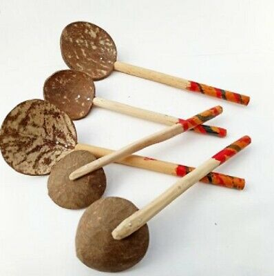 kitchen tools coconut fork coconut spoons coconut set kitchen set eco food kitchen utensil coconut shell spoon wooden spoon