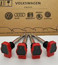 YOU.S Original AGR Ventil Abgasrückfuhr für AUDI A4 A5 A6 Q5 Q7 VW