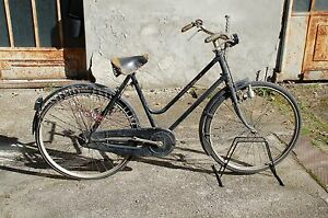 Bicicletta Freni Annunci Dacquisto Vendita E Scambio Trova Il