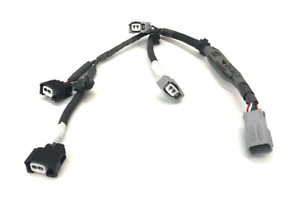 Details about Genuine Toyota Tundra Sequoia 5.7L V8 Knock Sensor Wire on