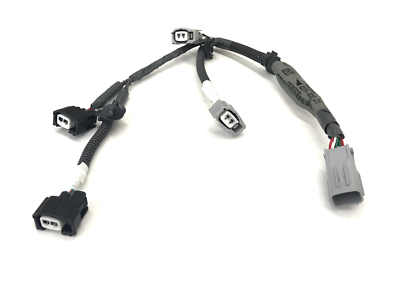 2008 tundra wiring harness tundra sequoia 5 7l v8 knock sensor wire harness oem genuine  5 7l v8 knock sensor wire harness