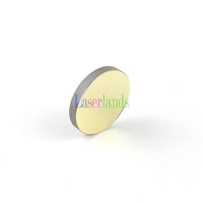 Φ20mm Reflective Laser Mirror/Total Reflector for 10600nm(10.6um) CO2 Engraver