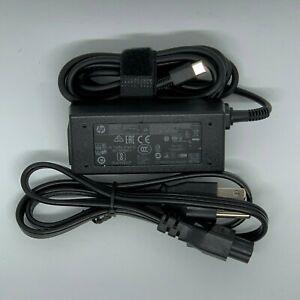 Amazon.co.uk: hp elitebook charger 840