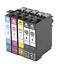 thumbnail 16 - Ink-Cartridges-for-Epson-XP-245-XP-247-XP-342-XP-345-XP-442-XP-445-XP-332