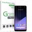 Google-Pixel-3-XL-amfilm-Case-Friendly-Protection-d-039-ecran-verre-trempe-3-Pack miniature 1