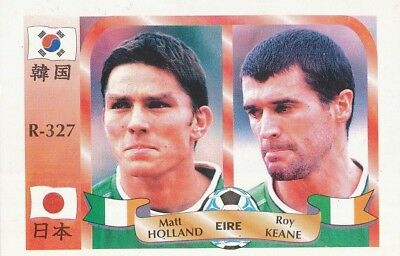 142 CAFU # BRAZIL AS.ROMA CARTE CARD WORLD CUP 2002 REYAUCA