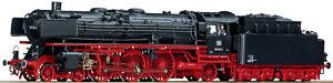 Roco-63348-H0-Dampflok-01-DB-OVP-NEU