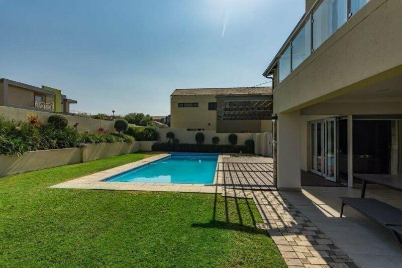 4 Bedroom house for sale in Silver Valley Estates Krugersdorp