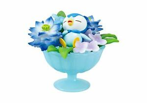 Re-ment-Pokemon-Floral-Cup-Collection-2-Pocama-Ship-in-Cardboard-Box