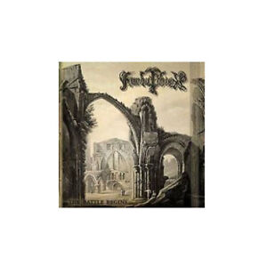 Fimbulthier-034-The-battle-begins-034-Pagan-Viking-Metal-NEU-NEW