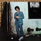 52nd Street von Billy Joel (2012)