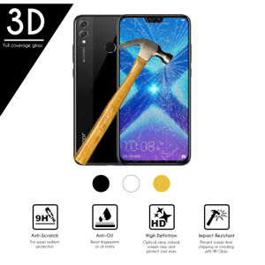 Protector-Glass-Tempered-Full-3D-Huawei-Honour-8x-4G-6-5-034