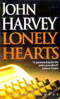 Lonely Hearts by John Harvey (Paperback, 1995)