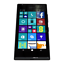 thumbnail 1 - Nokia-RM-1038-Lumia-735-8GB-Windows-Smartphone-EE-Mobile-Phone