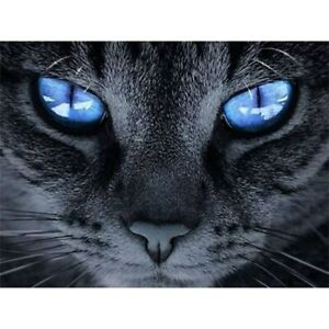 5D-Cat-Eyes-Full-Drill-Diamond-Painting-Embroidery-Cross-Stitch-Kits-DIY-Crafts