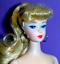 Barbie-Dreamz-LARGE-HOOPS-GOLD-Hoop-MOD-Earrings-Doll-Jewelry thumbnail 2