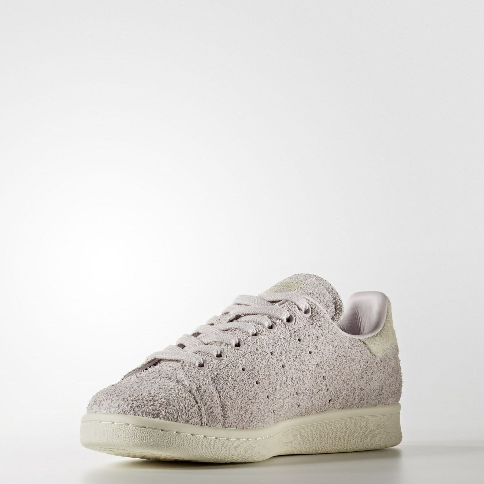 Adidas Originals Women's Stan Smith shoes Size 5 us us us S82258 daf091