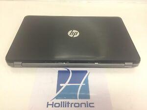 HP-Pavilion-17-e181nr-17-3-034-Notebook-AMD-A10-5750M-2-5GHz-8GB-RAM-1TB-HDD