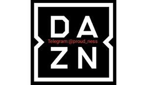 DAZN-1-MESE-ITALIA-GARANTITO-SCONTO-TELEGRAM