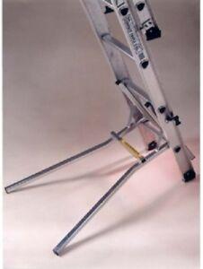 Laddermate