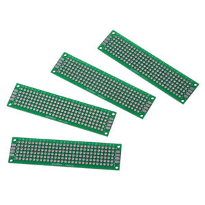 5pcs-Double-Side-Prototype-FR-4-PCB-Printed-Circuit-Board-stripboard-univer-V6T7