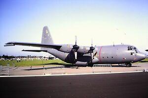 2-261-2-Lockheed-C-130-Swiss-Air-Force-Kodachrome-slide