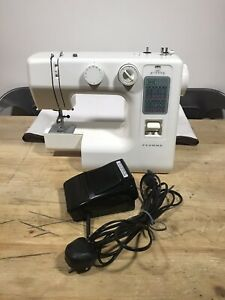 Janome-JD-1822-Sewing-Machine