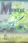 Missing by D Lee Hellm (Paperback / softback, 2000)