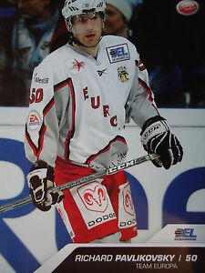 008 richard pavlikovsky del All stars team Europe 2009-10-afficher le titre d`origine 5RRP3uJA-09084811-227128253