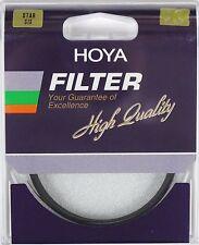 Hoya 67mm Star Six 6 Filtro Lente - nuovo magazzino UK
