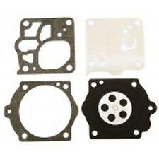 Tillotson Hs314 Carburetor Repair Kit Fits Stihl Ts700 Ts800 4224 007 1008