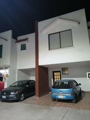 Atención Inversionistas Venta Casa La Carcaña Puebla a unos pasos de Plaza Explanada y Periférico