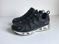 VINTAGE Nike Air Max 10.5 45.5 Supreme 95 97 98 VT 96 TL Vento in coda Plus TN