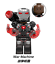 Lego-Marvels-Minifigures-Super-Heroes-Black-Panther-Avengers-MiniFigure-Blocks thumbnail 23