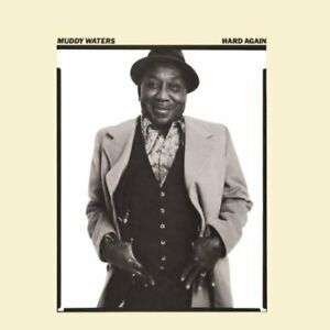 Muddy-Waters-Hard-Again-CD
