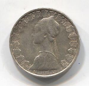 ITALY-ITALIA-500-LIRA-1966-R-SILVER