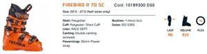 Scarponi-Skiboots-Race-Junior-TECNICA-FIREBIRD-R-70-SC-Campionario-2020-MP-23