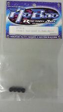 HoBao Ofna Steel Ball  6.8mm 4pcs 87016