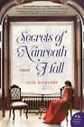 Secrets of Nanreath Hall: A Novel by Alix Rickloff (Paperback, 2016)