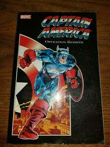captain-america-rebirth-tpb-mavel