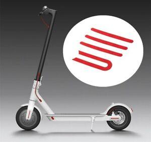 original xiaomi ninebot m365 elektro scooter city e roller. Black Bedroom Furniture Sets. Home Design Ideas