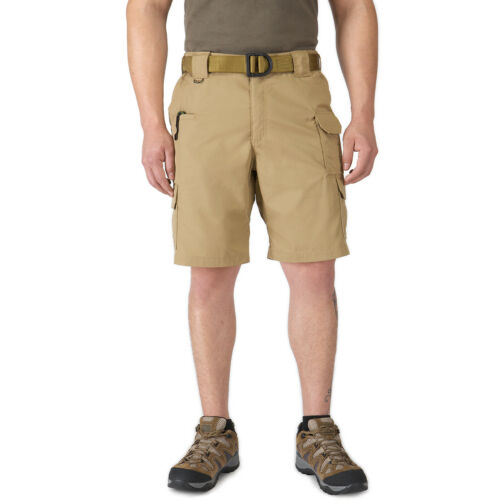 Taclite Pro Pantaloni 5 11 Cargo Esercit Ripstop Tattico Shorts Militare Hombres R4FxqpAxw