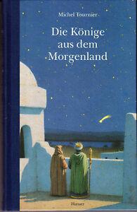 Tournier-Michael-Die-Koenige-aus-dem-Morgenland-ROMAN
