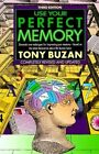 Use Your Perfect Memory by Tony Buzan (Paperback, 1990)