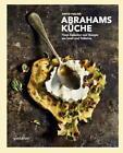 Abrahams Küche (2016, Gebundene Ausgabe)