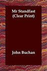 Mr. Standfast by John Buchan (Paperback / softback, 2006)