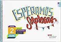 17-ESPERAMOS-SORPRESAS-2-PRIM-PROY-KUMI-RELIGION-ENV-O-URGENTE-ESPANA