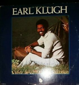 Earl-Klugh-S-T-LP